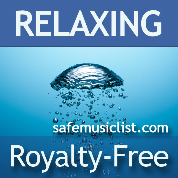 mind relaxing music online