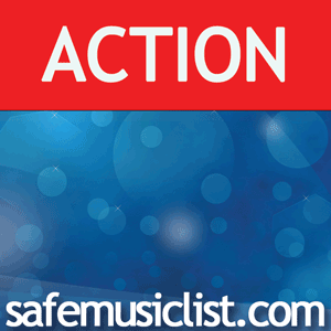 Cinematic Action Royalty Free Music