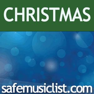 Christmas Royalty Free Music