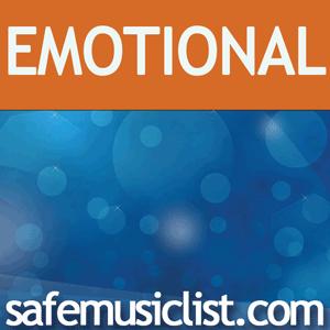 Emotional Royalty Free Music