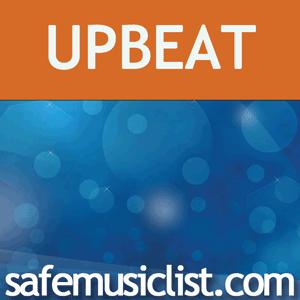 Upbeat Royalty Free Music