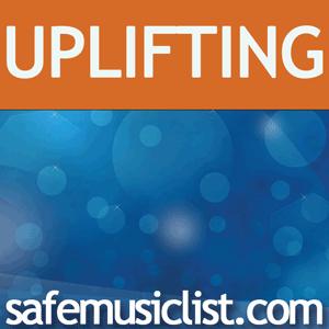 Uplifting Royalty Free Music